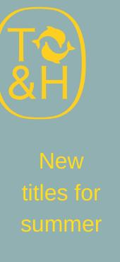 shop new titles Shop Now