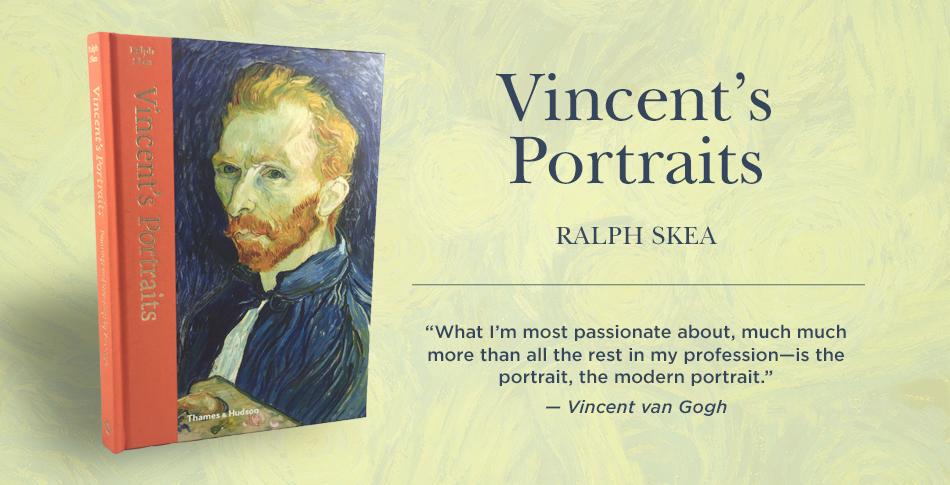 Vincent's Portraits Vincent's Portraits https://www.thamesandhudsonusa.c