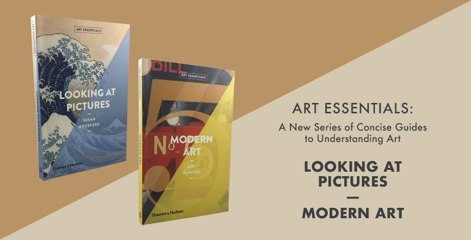 Art Essentials Art Essentials https://www.thamesandhudsonusa.c