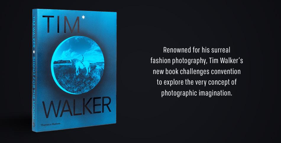 Tim Walker Tim Walker Tim Walker